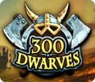 Скачать бесплатную флеш игру 300 Dwarves