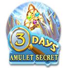 Скачать бесплатную флеш игру 3 Days - Amulet Secret