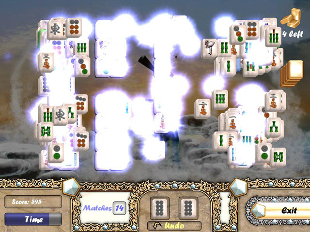 Aerial mahjong free download (download now 2015) video dailymotion.