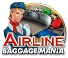 Скачать бесплатную флеш игру Airline Baggage Mania