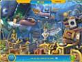 Free download Aquascapes screenshot