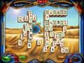 Free download Art Mahjongg Egypt screenshot