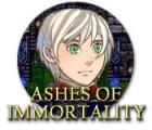 Скачать бесплатную флеш игру Ashes of Immortality