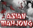 Скачать бесплатную флеш игру Asian Mahjong