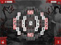 Free download Asian Mahjong screenshot