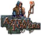 Скачать бесплатную флеш игру Astral Towers