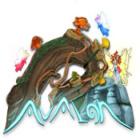 Скачать бесплатную флеш игру Avalon