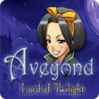 Скачать бесплатную флеш игру Aveyond: Lord of Twilight