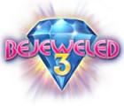 Скачать бесплатную флеш игру Bejeweled 3