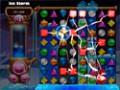 Free download Bejeweled 3 screenshot