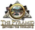 Скачать бесплатную флеш игру Between the Worlds 2: The Pyramid