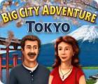Скачать бесплатную флеш игру Big City Adventure: Tokyo