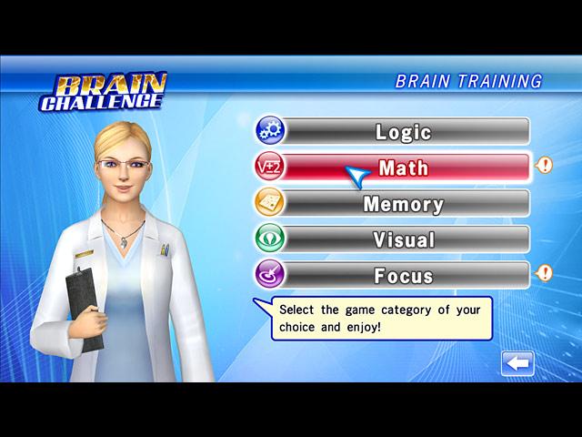игра brain скачать бесплатно - фото 9