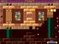 Free download Bricks of Egypt 2: Tears of the Pharaohs screenshot