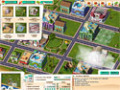 Free download Build It! Miami Beach Resort screenshot