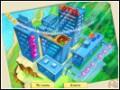 Free download Cake Mania 2 screenshot