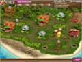 Free download Campgrounds screenshot