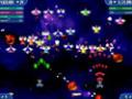 Free download Chicken Invaders 2 screenshot
