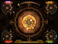 Free download Clockwork Crokinole screenshot