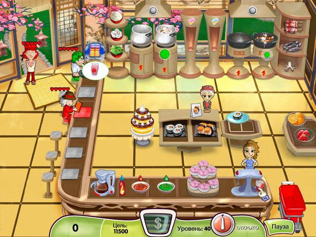 wizards world ролевая онлайн игра