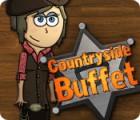 Скачать бесплатную флеш игру Countryside Buffet