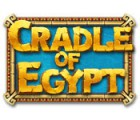Скачать бесплатную флеш игру Колыбель Египта