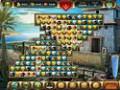 Free download Колыбель Египта screenshot