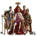 Скачать бесплатную флеш игру Колыбель Рима 2