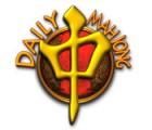 Скачать бесплатную флеш игру Daily Mah Jong