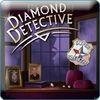 Скачать бесплатную флеш игру Diamond Detective