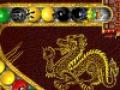 Free download Дракон screenshot