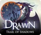 Скачать бесплатную флеш игру Drawn: Trail of Shadows