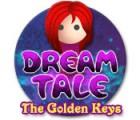 Скачать бесплатную флеш игру Dream Tale: The Golden Keys