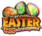 Скачать бесплатную флеш игру Easter Eggztravaganza