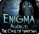 Скачать бесплатную флеш игру Enigma Agency: The Case of Shadows