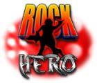 Скачать бесплатную флеш игру Epic Slots: Rock Hero