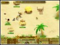 Free download Побег из Рая 2 screenshot