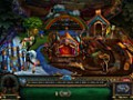 Free download Fabled Legends: The Dark Piper Collector's Edition screenshot