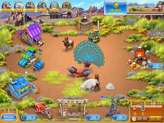 Скачать бесплатно игры ферма симулятор 2011 через торрент