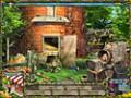 Free download Farmington Tales screenshot