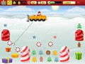 Free download Finders Keepers Christmas screenshot