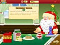 Free download Finders Keepers Christmas screenshot