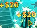 Free download Фишдом H2O. Подводная одиссея screenshot