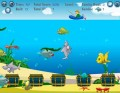 Free download Fishing Gear screenshot