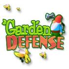 Скачать бесплатную флеш игру Garden Defense