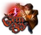 Скачать бесплатную флеш игру Gem Boy