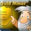 Скачать бесплатную флеш игру Gold Miner