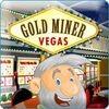 Скачать бесплатную флеш игру Gold Miner: Vegas