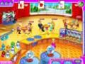 Free download Golden Hearts Juice Bar screenshot