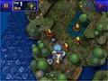 Free download Great Little War Game screenshot